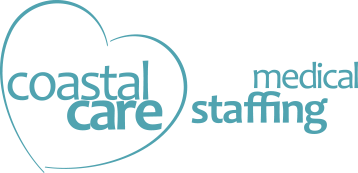 Coastal Care Staffing